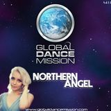Global Dance Mission 411 (Northern Angel)