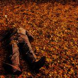 Dj Vasileque - Sad autumn mix