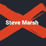 Steve Marsh (Winter Season) Final Happy New Year Tech Dance 2018
