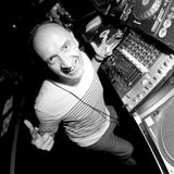 DJ PAUL TAYLOR LIVE RETRO SET at The Institute, Darlington - 21/3/2015
