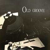 【Old Groove】may be 2002 Mixed DJ IWASHI a.k.a OSD