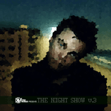 Kyle Worde presents The Night Show v.3