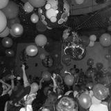 THE LOFT REUNION PARTY LIVE 11/25/01