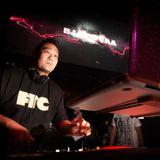 2014.1 DJ-BOOYAA