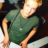 Live-Mix 07_1994 @ Bad Boy Club (Camelot), Hamburg