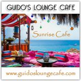 Guido's Lounge Cafe Broadcast 0286 Sunrise Cafe (20170825)