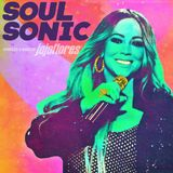 Jojo Flores Soul Sonic 1.2019
