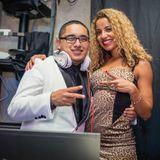 DJ Amezcua - Bachata You Like 6