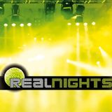 REAL-NIGHTS PROMOMIX