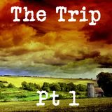 The Trip pt 1 (well run dry)