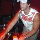 Tommyboy-Club Speed 1997.05.30.