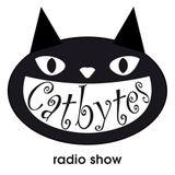 CatBytes RadioShow by eeneMeene from 29.11.2015