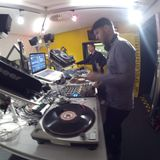 Bollo & Remo @ DKM Show / Radio FM4 / Vienna (AT) -  09-Mar-2014