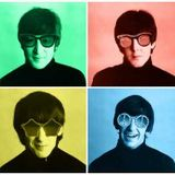 Funk & Soul Covers Vol.1 - The Beatles | 10/02/2015