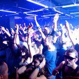 Ibiza 2015 Summer Vocal Deep House Continuous Mix