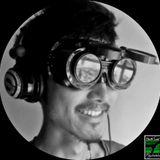 Progressive journey-Sine'z NEP Compilation I
