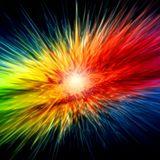 TenSuns - Full Circle (Psytrance Mix)