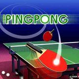 Ping--Pong..