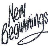 Lourenço - A new beginning 09.06.13