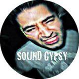 Sound Gypsy - Promo Mix [05.13]