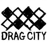 LOMAN - Urgent.fm Radio Show #83 - Feels City