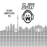 DJW - Berlin DarkTechno 01