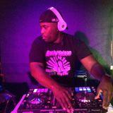 DJ Markie Dee -- UWC Radio (5-27-2019)