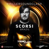Scorsi - Finalist 2016 - Brazil