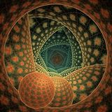 Anthis - NeuroSummer Heavy Bass Mix (Drum and Bass) 2014