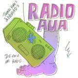 RADIO AUA  Folge 2/Thema: FREIZEIT - mit SHABAN