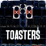 Fred Bully - Toasters