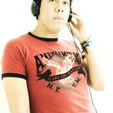 David_Sound - Podcast # 1 (Beatz Sounds)
