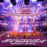 The OMNIA Nightclub Episode