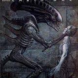 Vinhetas_#029-Aliens