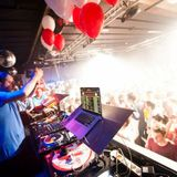 Dave Clarke @ Fuse ( Dave Clarke Birthday Party ) 19-09-2015