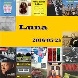Luna 2016-05-23: Born between 23 & 29 May (W16.20)
