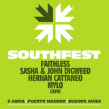 Sasha & Digweed - Southfest 09-04-2005 (bs.as)