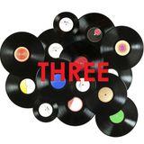 """Its...Its...The 80s 12"""" Mix! Vol 3"""