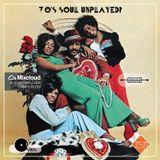 70's Soul Unplayed?