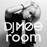 DJ moe room 1