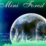 """"" Mini Forest """" Chill & Lounge Compilation by dj.ChiCoCo"