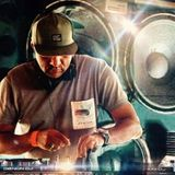 @DJReadyD Plays The Grand Master Mix (15 September 2017)