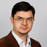 Izvoare de filosofie– Invitat: Vlad Niculescu-Dincă, profesor la Universitatea Leiden din Olanda (I)