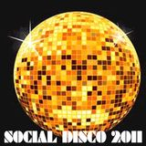 Social Disco 2011