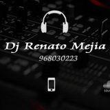 SET TU ERES UNA ENVIDIOSA ( EN VIVO ) - DJ RENATO MEJÍA