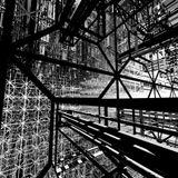 Grava - Perturbed Dimensions