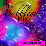 The Bubblegum Mix