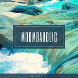 MOOMBAHOLIC