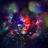 Ylles - Progressive Psy Trance Music