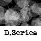 Goodes B - Draining series carmenhase 4